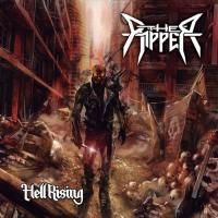 The Ripper-Hell Rising