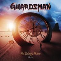 Guardsman-The Entropy Illusion - Part 1
