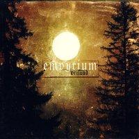 Empyrium-Weiland (DIGI)