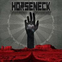 Horseneck-Fever Dream