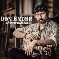 Don Ender-Southwards