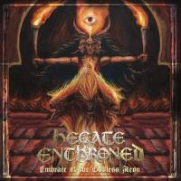 Hecate Enthroned-Embrace of the Godless Aeon