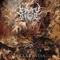 Empty Throne-Glossolalia