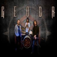 Geoda-Demo