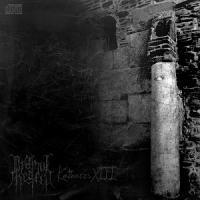Ordinul Negru / Katharos XIII-Split