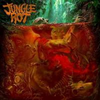 Jungle Rot-Jungle Rot