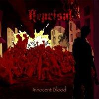 Reprisal-Innocent Blood