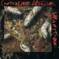 Controlled Bleeding-Inanition (Compilation, 2CD)