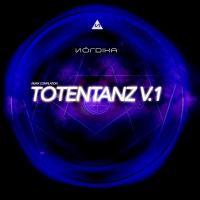 Nordika-Totentanz Vol. 1 (Remix Compilation)