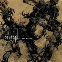 Object-The Ethane Asylum