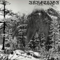 Akrethion-Wintergrave
