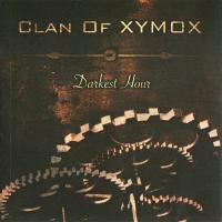 Clan of Xymox-Darkest Hour