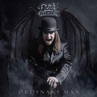 Ozzy Osbourne-Ordinary Man