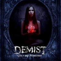 Demist-Guilt And Pleasures