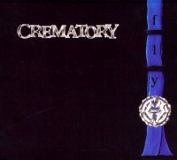 Crematory-Fly