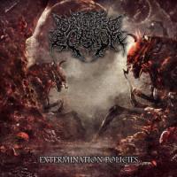 Devoured Elysium-Extermination Policies