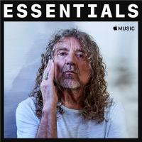Robert Plant - Essentials mp3