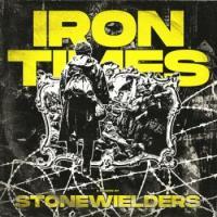 Stonewielders-Iron Times