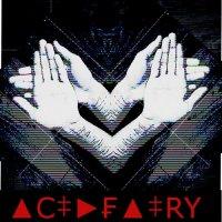 AcidFairy-$▼►