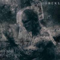 Order Ov Riven Cathedrals-Gobekli Tepe