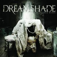 Dreamshade-What Silence Hides (Japanese)