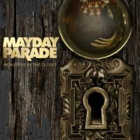 Mayday Parade - Monsters in the Closet mp3