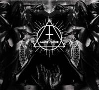 Strvngers-Amor/Noir