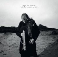 Jozef Van Wissem-When Shall This Bright Day Begin