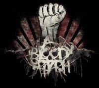 A Bloody Epitaph-Demo