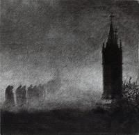 Depressive Silence-Final EP