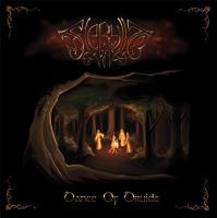Fferyllt-Dance of Druids