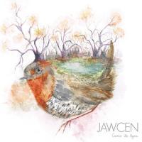 Jawcen-Canto De Lejos