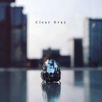Aiolin - Clear Gray (Prince & Princess Type) mp3