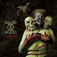 God Module-Prophecy