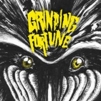 Grinding Fortune-Itch Relief