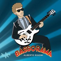 Alberto Rigoni-Bassorama