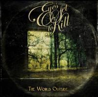 Eyes Set To Kill-The World Outside