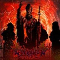 Exekuter-The Obscene Ones