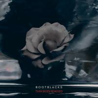 Bootblacks-Thin Skies Remixed