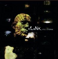 Klank-Still Suffering