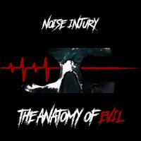 Noise Injury-The Anatomy of Evil