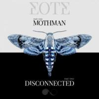 Embassy Of The Envy-Mothman Disconnected