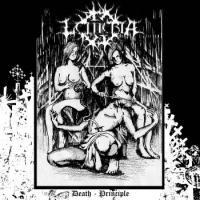 Letheria-Death - Principle