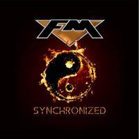 FM-Synchronized