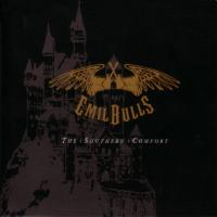 Emil Bulls-The Southern Comfort