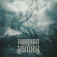 Awaken the Hydra-The Passage