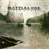 Battlelore-Evernight
