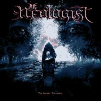 The Neologist-The Inward Expansion