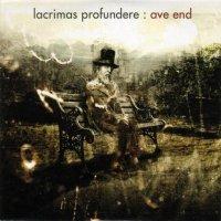 Lacrimas Profundere-Ave End