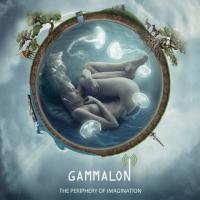 Gammalon-The Periphery of Imagination